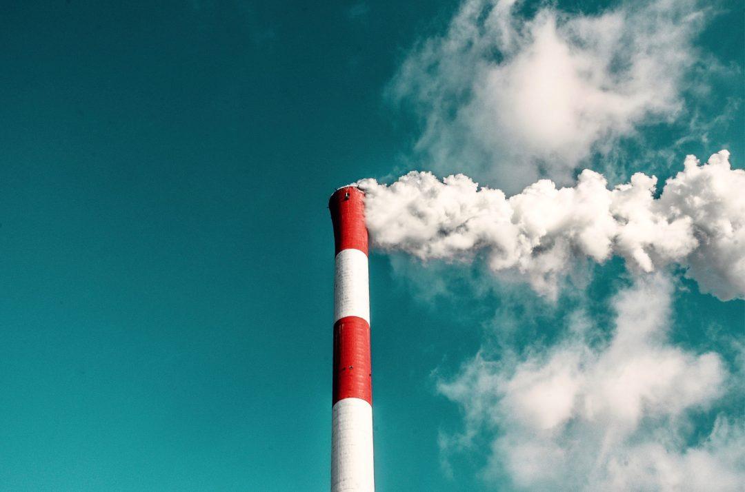 Je boycotte les grandes marques climaticides