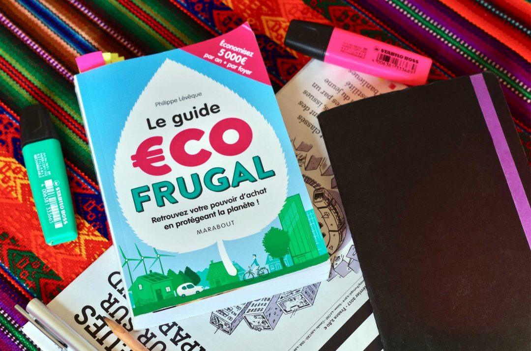 Je deviens Ecofrugal