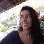 Anne Patsouris