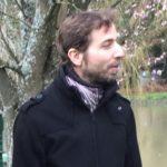 Antoine Dumoulin