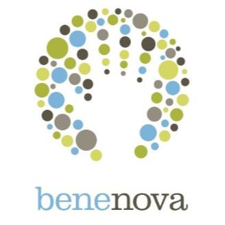 Benenova