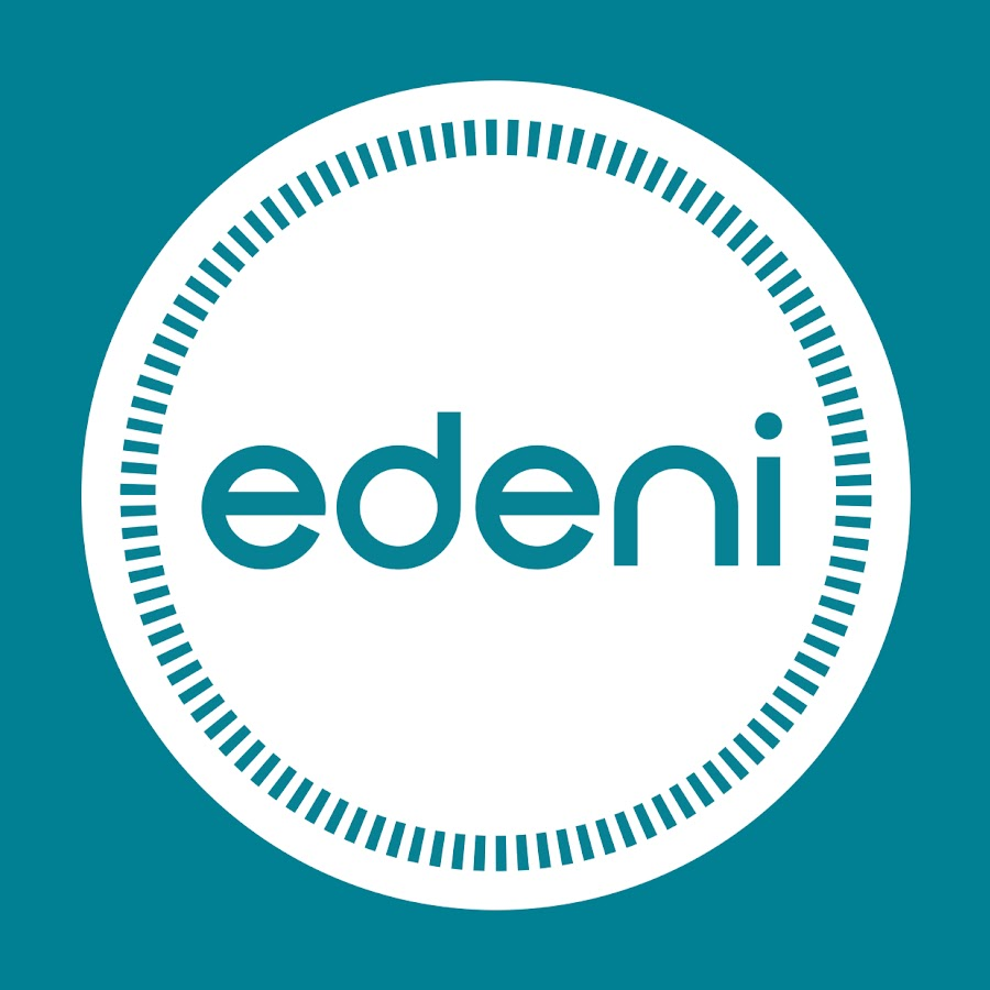 Edeni