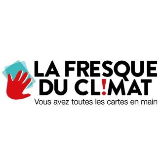 La-Fresque-du-Climat