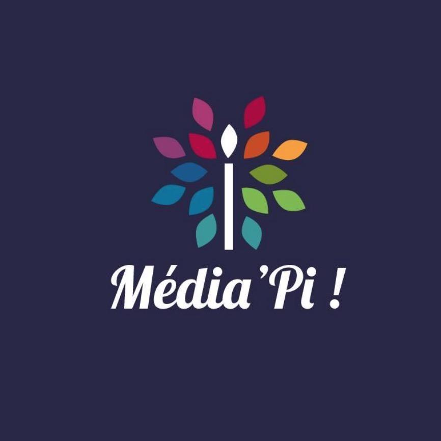 Media Pi