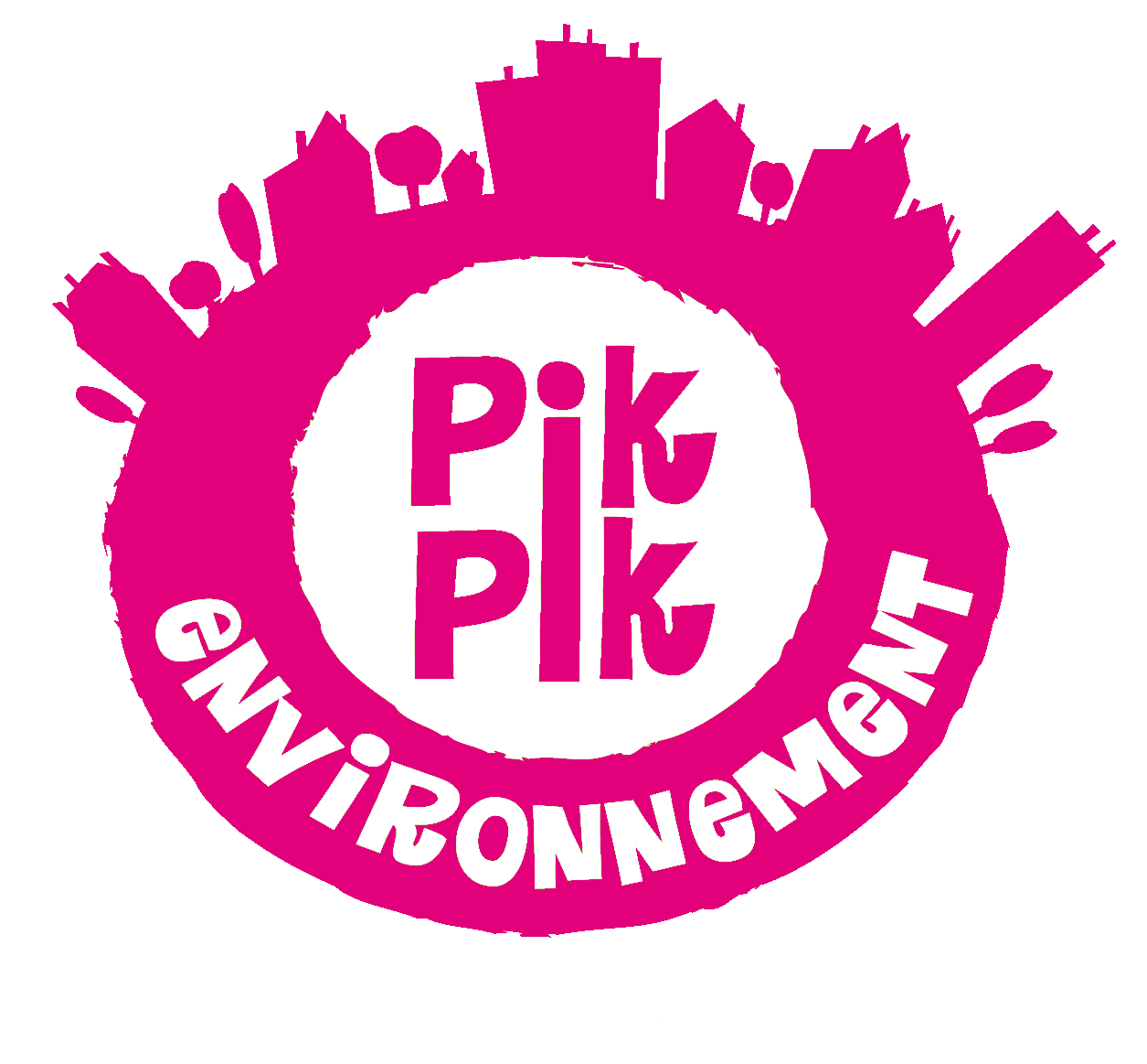 Pik Pik Environnement