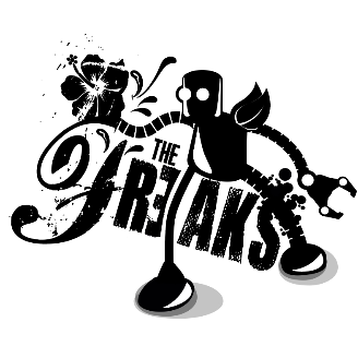 The Freaks