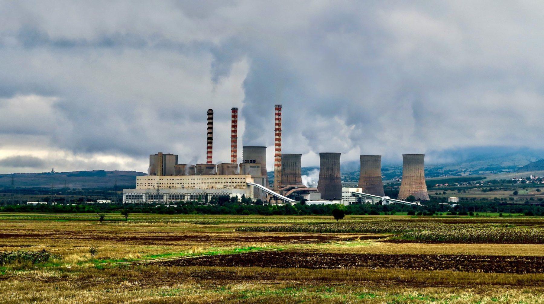 Comment rendre nos sociétés plus sobres énergétiquement ?
